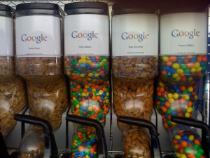 google food picture