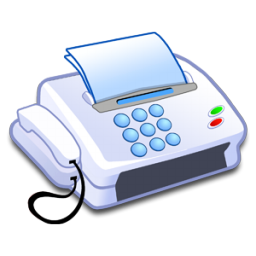 options for quick faxing