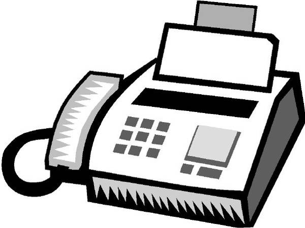 sending and receive fax messages without a land line afax com