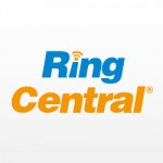ring central Online Fax Services