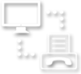 Online Fax Resources Wiki