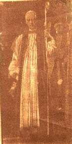 fultograph picture