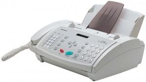 Fax-Machine-300x169