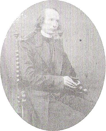 Giovanni Caselli