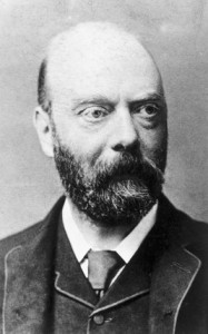 Shelford Bidwell