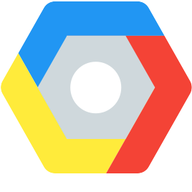 google cloud google fax