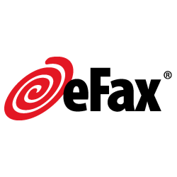 efax Online Fax Services