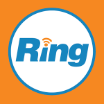google fax with ringcentral