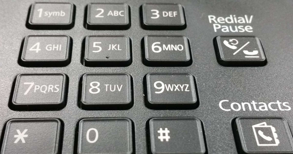 dark fax dial internet faxing