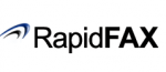 rapidfax windows xp fax