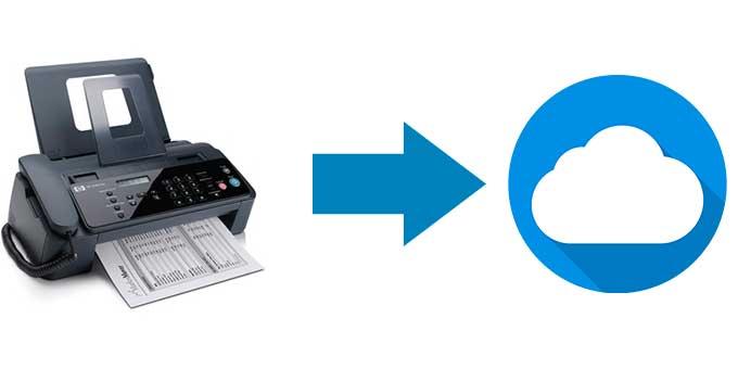 How to send a Fax using Google Fax - aFax com