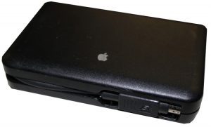 apple fax modem