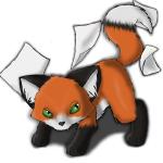 fax file app google fax