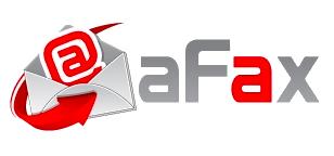Logo Afax
